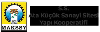 S.S. Muğla Ata Küçük Sanayi Sitesi Yapı Kooperatifi